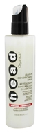 Image of Head Organics - Leave-in Conditioning Spray - 8.62 oz.