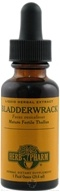 Herb Pharm - Bladderwrack Herbal Extract - 1 oz., from category: Herbs