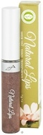 Aubrey Organics - Natural Lips Sheer Tint Blush Pearl - 7 Grams by Aubrey Organics