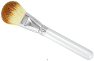 Aubrey Organics - Makeup Brush Natural Animal Cruelty-Free