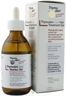 Thymuskin - Med Hair-Treatment Gel - 200 ml. by Thymuskin