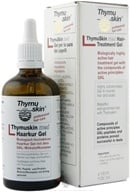 Thymuskin - Med Hair-Treatment Gel - 100 ml.