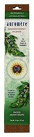 Auromere - Aromatherapy Incense Patchouli - 1 Packet - $1.91