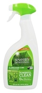 Image of Seventh Generation - Natural All Purpose Cleaner Free & Clear - 32 oz.
