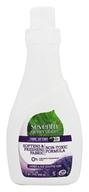 Seventh Generation - Natural Fabric Softener Blue Eucalyptus & Lavender - 32 oz. by Seventh Generation