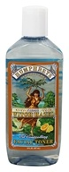Humphreys - Witch Hazel Oil Controlling Toner Citrus - 8 oz. by Humphreys