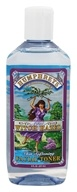 Humphreys - Witch Hazel Skin Softening Toner Lilac - 8 oz. (302190307809)