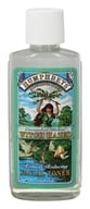 Humphreys - Witch Hazel Redness Reducing Toner Cucumber Melon - 2 oz. by Humphreys