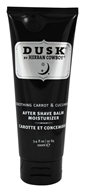 Image of Herban Cowboy - Natural Grooming After Shave Balm Dusk - 3.4 oz.