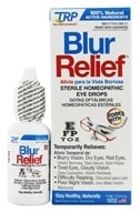 Blur Relief - 0.5 oz. by TRP Company
