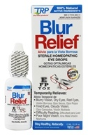 TRP Company - Blur Relief - 0.5 oz. by TRP Company