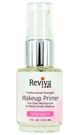 Reviva Labs - Makeup Primer - 1 oz. (087992119637)