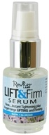 Image of Reviva Labs - Lift and Firm Serum - 1 oz.