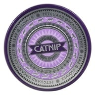 Pet Guard - Catnip 100% Organic - 1.75 oz.