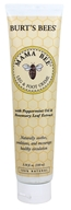 Image of Burt's Bees - Mama Bee Leg & Foot Creme - 3.38 oz.
