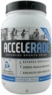 Endurox - Accelerade Advanced Sports Drink Mountain Berry - 4.11 lbs.