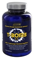 MHP - T-Bomb II Maximum Strength Testosterone Formula - 168 Tablets - $39.95