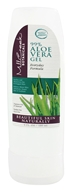 Image of Mill Creek Botanicals - 99% Aloe Vera Gel Everyday Formula - 6 oz.