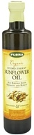 Flora - Organic Hydro-Therm Sunflower Oil - 17 oz. by Flora