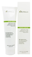 Olivella - Virgin Olive Oil Body Cream - 5.07 oz.