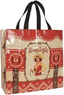 Blue Q - Boss Lady Shopper Bag by Blue Q
