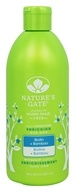 Image of Nature's Gate - Conditioner Strengthening Biotin - 18 oz.