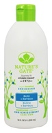 Image of Nature's Gate - Shampoo Strengthening Biotin - 18 oz.