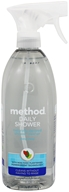 Method - Daily Shower Naturally Derived Shower Cleaner - 28 oz.