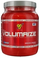 BSN - Volumaize Hypertrophic Activating Myocellular Expander Arctic Berry Blast - 1.26 lbs., from category: Sports Nutrition