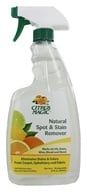 Image of Citrus Magic - Instant Spot & Stain Remover - 22 oz.