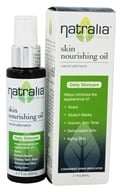 Natralia - Skin Nourishing Oil Spray - 2.1 oz.
