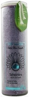 Aloha Bay - Above the Head Chakra Jar Sahasrara Candle - 17 oz.