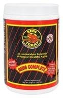 Greens Today - Reds Today Reds Complete Antioxidant Formula - 8.8 oz. LUCKY PRICE