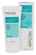 MyChelle Dermaceuticals - Fruit Fiesta Peel Age Defense Treatment Step 2 - 1.2 oz.