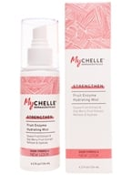 MyChelle Dermaceuticals - Fruit Enzyme Mist for All Skin Types - 4.4 oz.