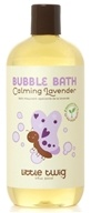 Little Twig - Bubble Bath Calming Lavender - 17 oz. - $11.24