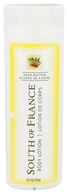 South of France - Body Lotion Shea Butter - 8 oz. by South of France