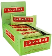Larabar - Ginger Snap Bar - 1.8 oz. - $1.49