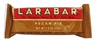 Larabar - Pecan Pie Bar - 1.6 oz.