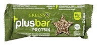 Greens Plus - +Plusbar Protein Whey Crisp - 2 oz.