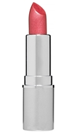Honeybee Gardens - Truly Natural Lipstick Burlesque - 0.13 oz. CLEARANCED PRICED