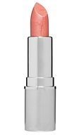 Honeybee Gardens - Truly Natural Lipstick Paraben Free Dream - 0.13 oz.
