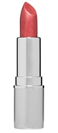 Image of Honeybee Gardens - Truly Natural Lipstick Goddess - 0.13 oz.