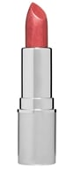 Image of Honeybee Gardens - Truly Natural Lipstick Paraben Free Goddess - 0.13 oz.