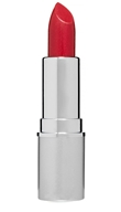 Image of Honeybee Gardens - Truly Natural Lipstick Paraben Free Risque - 0.13 oz.