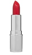 Honeybee Gardens - Truly Natural Lipstick Risque - 0.13 oz.