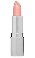 Image of Honeybee Gardens - Truly Natural Lipstick Paraben Free San Francisco - 0.13 oz.