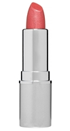 Honeybee Gardens - Truly Natural Lipstick Paraben Free Tuscany - 0.13 oz. CLEARANCED PRICED