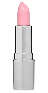 Honeybee Gardens - Truly Natural Lipstick Valentine - 0.13 oz., from category: Personal Care