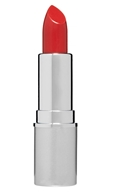 Honeybee Gardens - Truly Natural Lipstick Vintage Merlot - 0.13 oz., from category: Personal Care